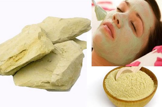 Multani mitti fairness face packs can help you lighten skin fast