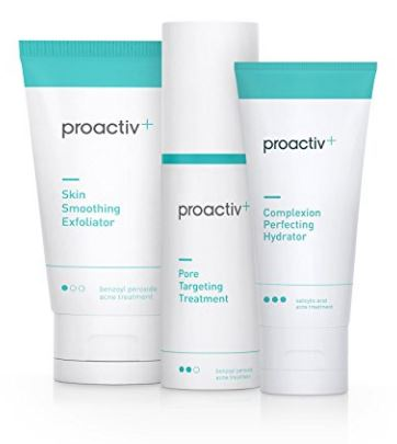 Best acne creams that work proactiv